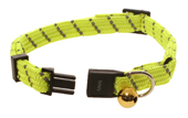 Cat Circus Super Safe Cat Collars
