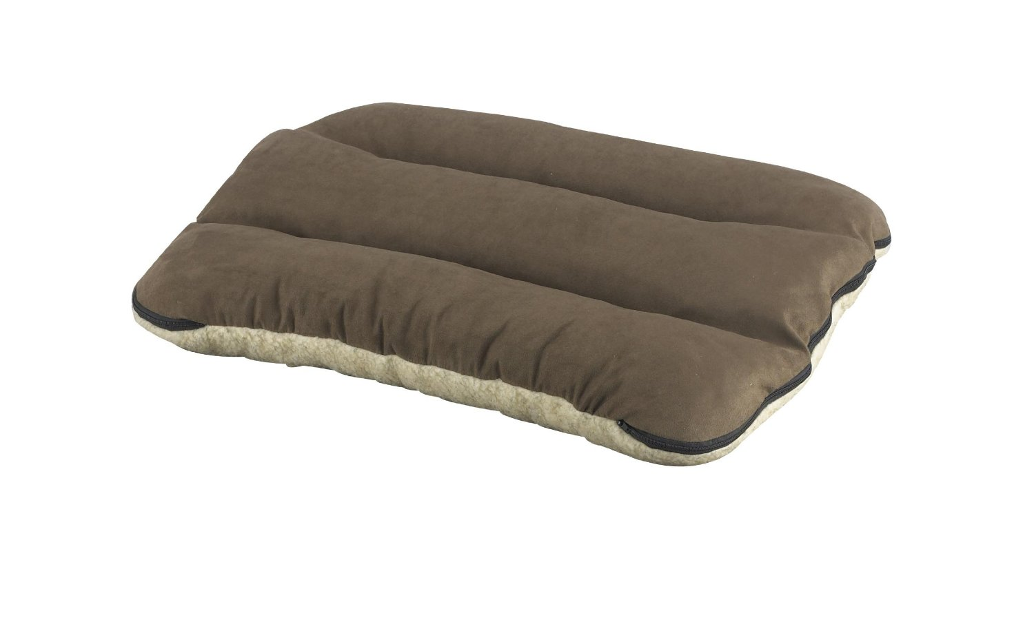 Snug And Cosy Dog Bed Large