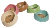 Becobowl - Biodegradable Pet Bowl - Medium