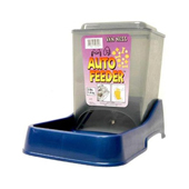 Van Ness - Auto Feeder - 3 sizes